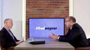 #fredwagner – Folge 16 – Dr. Guido Bader – Deutsche Aktuarvereinigung