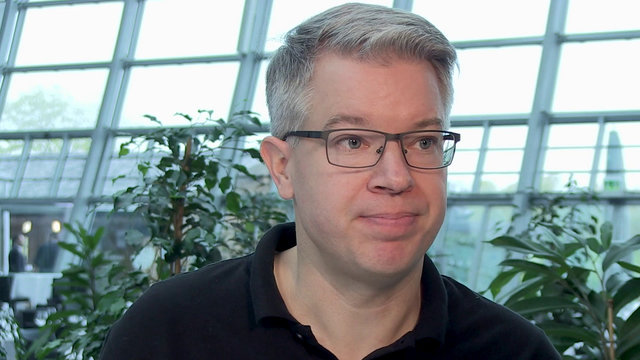 Frank Thelen – Chancen technologischer Innovationen begreifen und nutzen