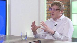 #fredwagner – Folge 8 – Christopher Blaschke, Managing Director Kendax Group