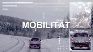GoslarTV – Big Data: Bürgerschreck oder Hoffnungsträger?