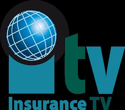 InsuranceTV